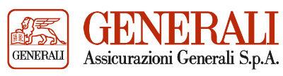 Carrozzeria convenzionata generali